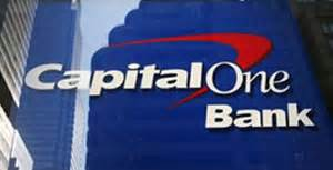 capital one business customer service top marks for capital one customer service
