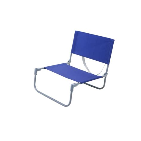 folding chairs bunnings sommersault folding chair bunnings warehouse