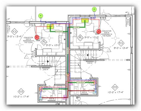Plumbing Contractor Software by Plumbing Takeoff Software Active Takeoff