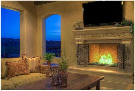 precast mantels fireplace surrounds iron fireplace doors