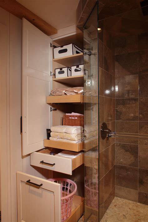 linen closet ideas closet contemporary with closet closet