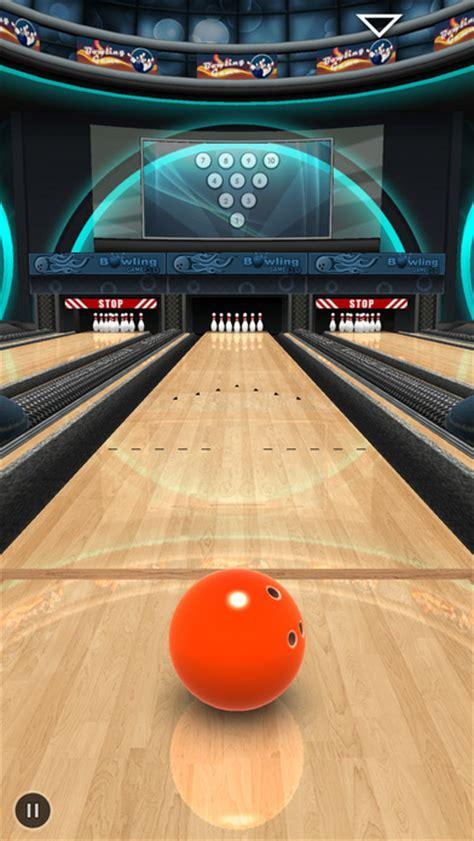3d bowling apk bowling 3d app android apk