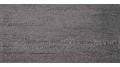 fliese grigio kaleido grigio naturale 30x60 fliesen24