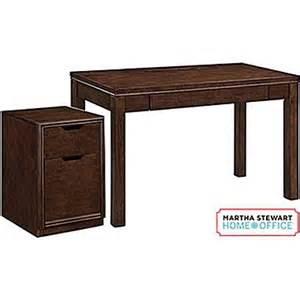 martha stewart office furniture martha stewart home office with avery blair furniture
