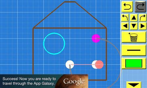 grapholite floor plans android apps on google play my room planner free android apps on google play floor
