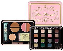 5 New Eyeshadow Palettes To Try by 9 Pretty Multipurpose Makeup Palettes To Try Makeup