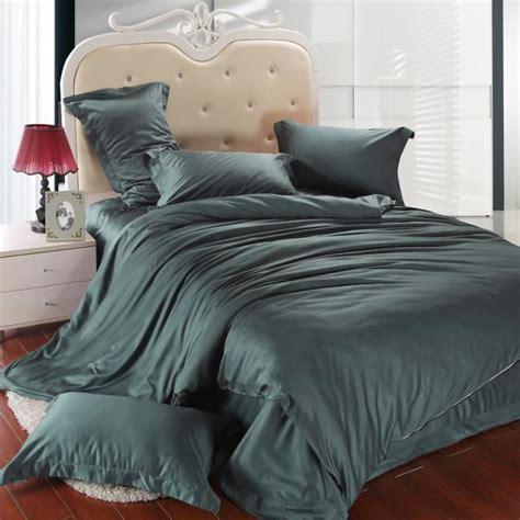 Sprei Set Bunga Organic Tencel 42 lyocell sheets uk tencel bed linen range popular bed sheet fabrics cotton sheets