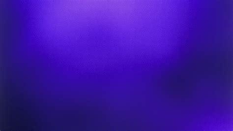 metallic blue wallpaper metallic purple wallpaper wallpapersafari