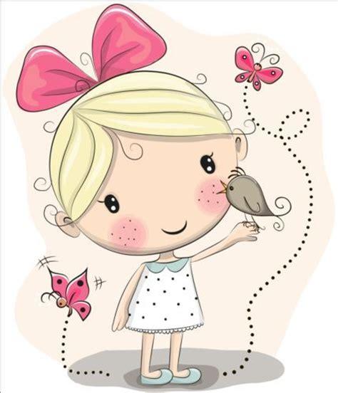 cute girl designs 17 best ideas about cute cartoon on pinterest cartoon