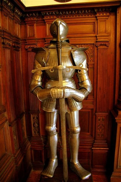 armour and swords inside the 101 best images about castle vbs on