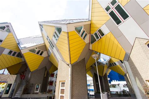 airbnb netherlands think outside the hotel with the weirdest airbnb rentals