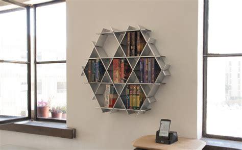 floating shelves hanging bookshelf bookshelves wall shelf