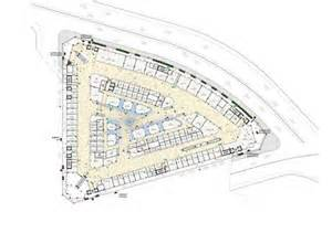 Knox City Shopping Centre Floor Plan by Mall Floor Plan With Dimensions Shopping Centres Page 36