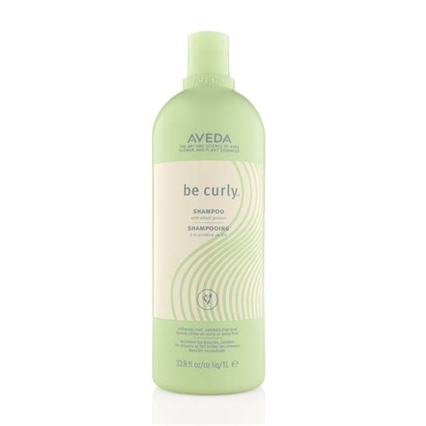 best curl enhancer for thin hair hair soft curl enhancer for fine hair curly sexy hair