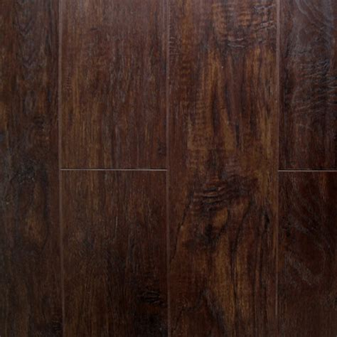 Top Laminate Flooring Laminate Flooring Best Value Laminate Flooring