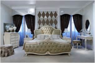 italian bedroom furniture designer luxury sets