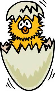Displaying 18 gt images for the lorax clip art