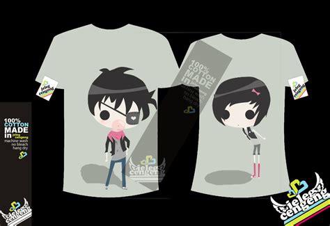 gambar anime bts lucu gambar animasi lucu imut terbaru display picture lucu