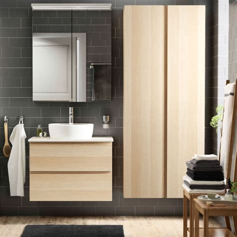 ikea bathrooms ideas best 25 bathroom cabinets ikea ideas on ikea