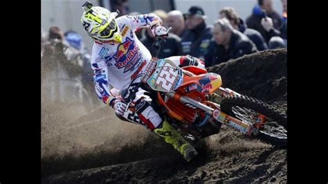 top 10 motocross top 10 motocross riders youtube