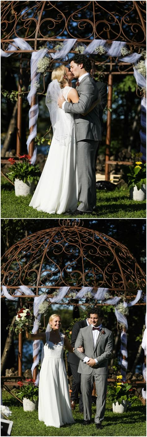 25 best ideas about outdoor wedding arbors on outdoor wedding alters diy wedding