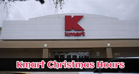 kmart new years hours day 2016 metro detroit grocery