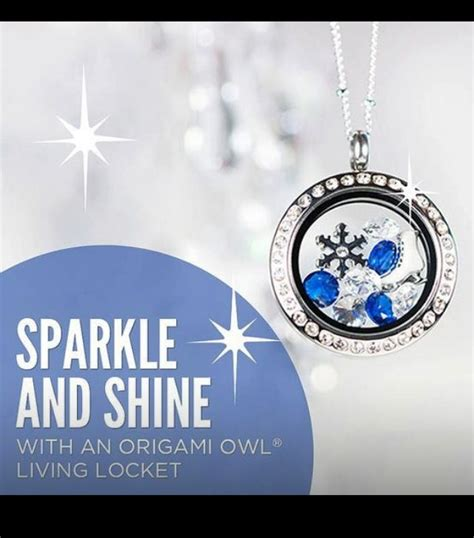 Can You Buy Origami Owl In Stores - where can you buy origami owl 28 images origami owl