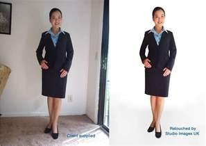 emirates cabin crew open day singapore autos post