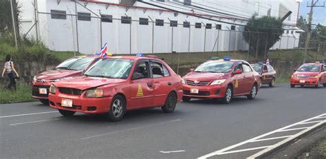 tarifa taxis df 2016 tarifa taxis df 2016 tramitar tarjeton para taxi df 2016