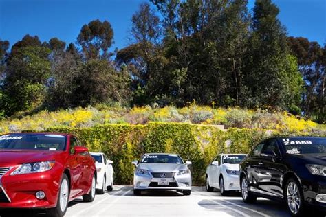 south county lexus south county lexus car dealership in mission viejo ca