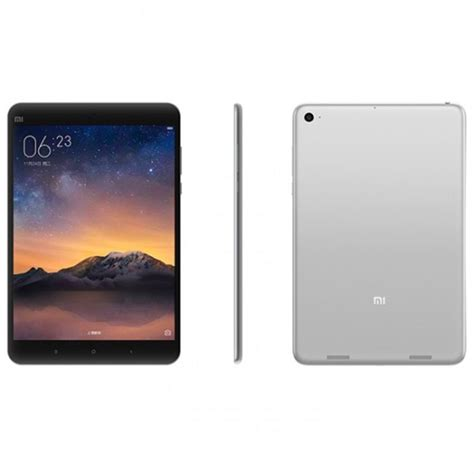 Hp Xiaomi Pad xiaomi mi pad 2 xiaomi