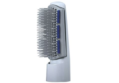 Panasonic Hair Styler Review by Panasonic Hair Styler Eh Ka71 W White Price Review