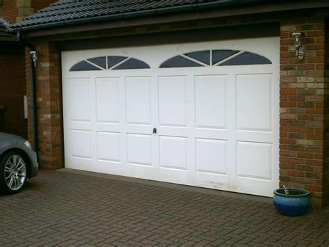 barnard castle garage doors and repairs garage doors