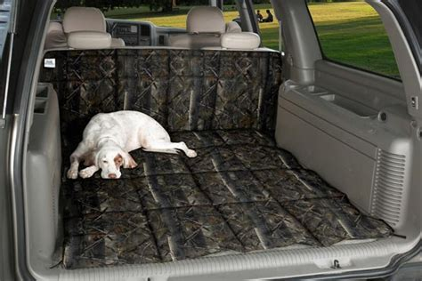 jeep dog bed 1999 2015 jeep grand cherokee all weather cargo liners