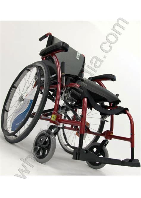 s ergo 105 wheelchair rs 21551 ergo 105 wheelchair