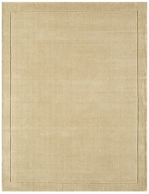 beige rugs on sale large plain beige rug on sale 163 209 with free delivery express rugs