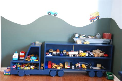 boys bedroom ideas cars toddler car room ideas adam s room cars and trucks