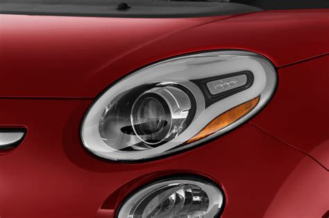 fiat headlights 2015 fiat 500l reviews and rating motor trend