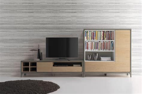 muebles nogal yecla muebles de sal 243 n comedor modulares con dise 241 os n 243 rdicos