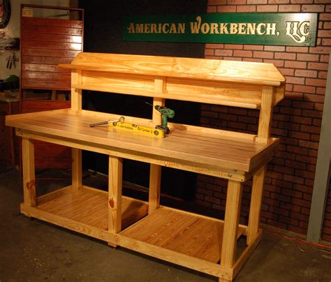 reloading bench designs obscure object of desire awb constitution reloading bench