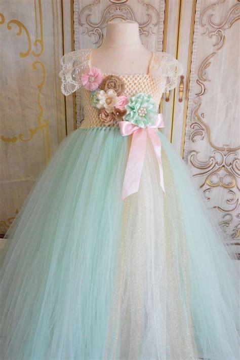 vestidos elegantes  ninas  curso de organizacion del hogar  decoracion de interiores