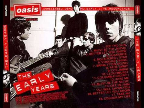 download mp3 full album oasis oasis the early years the lost tapes full album