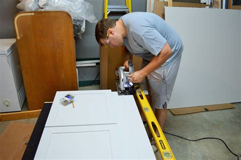 apron base diwyatt adjusting the apron base before installation