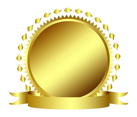 award badge template la 171 r 232 gle d or 187 du traitement de la pr aujourd hui