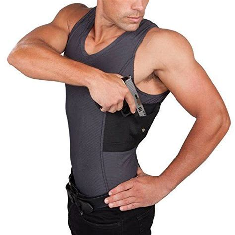 everyday concealed carry 25 unique best concealed carry holster ideas on