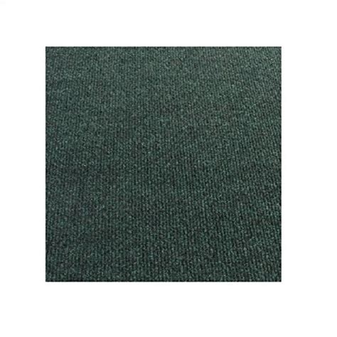 Emerald Green Area Rug Fabulous Emerald Green Area Rugs Funkthishouse Funk This House
