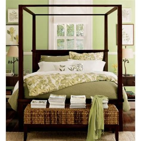 pottery barn canopy bed canopy pottery barn canopy bed