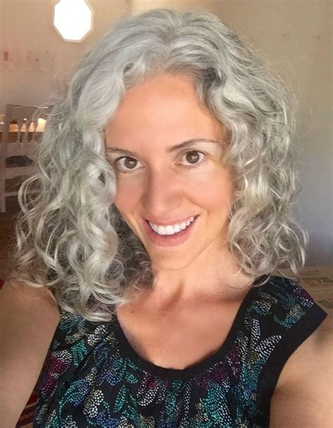 how to care for older thinning silver hair 17 best images about set your hair freeeeeee gray silver