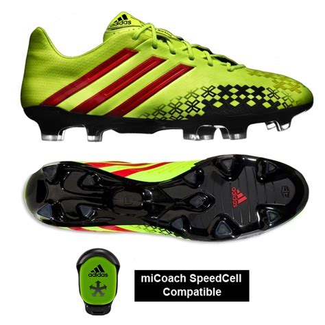 adidas predator football shoes adidas soccer cleats free shipping d66173 adidas