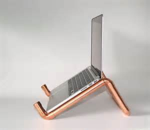 Diy Industrial Pipe Lamp Inspiration Diy » Ideas Home Design